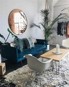 best 25 tiny couch ideas on pinterest living room for With tapis salon rond