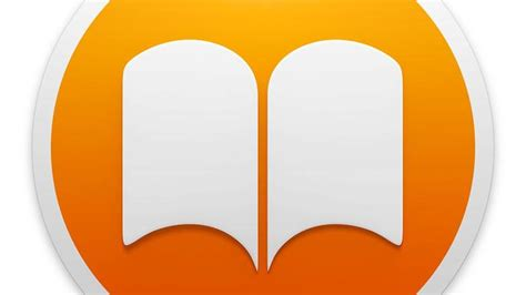 to find audiobooks on iphone how to buy transfer and recover audiobooks on