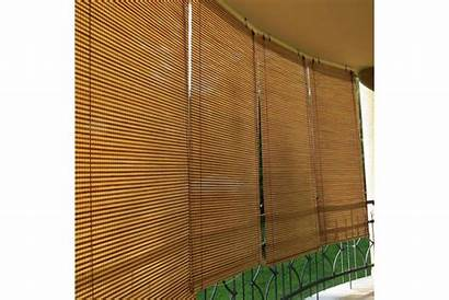 Bamboo Blinds Shades Cheap Bambou Tende Blind