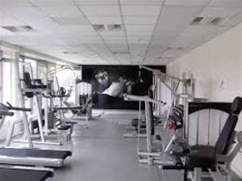 salle de sport ouen 28 images basic fit salle de sport rouen rue sever neoness sever rouen