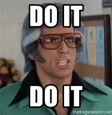 Ben Stiller Meme - do it do it starsky ben stiller meme generator