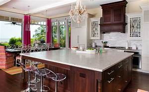arts crafts kitchen paradise plain fancy cabinetry With kitchen cabinets lowes with hilton head wall art