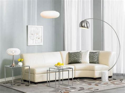 mobili librerie offerte rivestimento bagno moderno mobili librerie divani divani