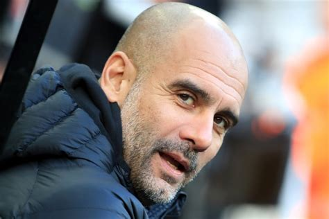 Oxford United 1 - 3 Manchester City - Match Report for ...