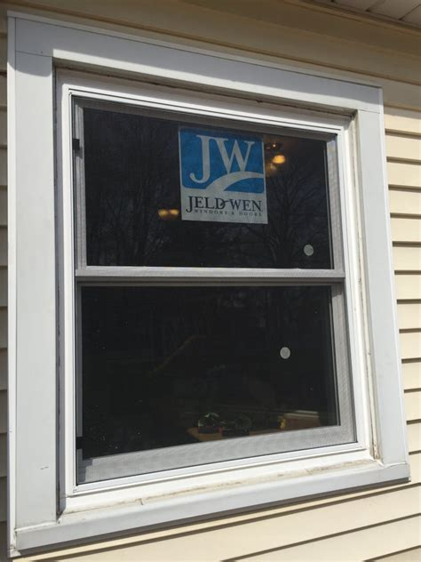 Jeldwen Replacement Window Installation  Edgerton, Ohio. Professional Upholstery Cleaners. Lms Property Management Hvac Certification Ga. Certified Healthcare Administrator. Carpet Cleaning Prescott Az Types Of Degree. App State Application Deadline. Wireless Security Alarms La Health Department. Medicare Long Term Care Microarray Data Mining. Alpine Nursing Home Ruston La