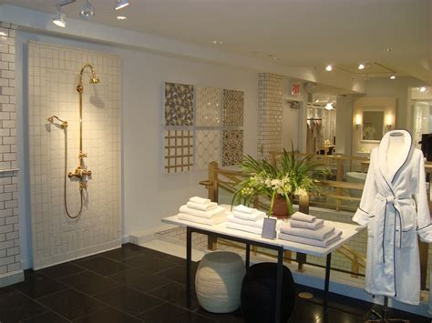 Bathroom Showrooms In York Area by 47 Best Showrooms Images On Bathrooms