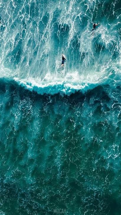 Lenovo Phab Backgrounds Wallpapers Aqua Water