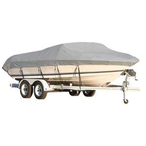 Bow For Boat Cover by Boat Covers West Marine