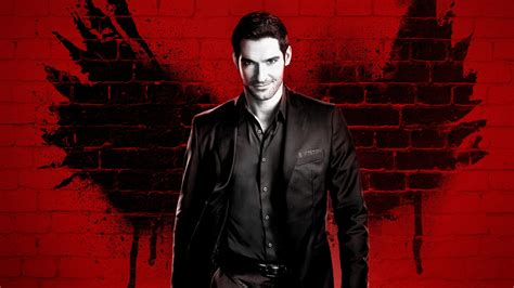 In late june 2020, we got word that production on lucifer season 5 part 2 had been rescheduled to start at some point in october 2020. Lucifer Season 5 Part 2 Release Date, Spoilers: When will the New Episodes Stream on Netflix ...