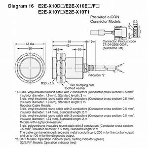 Ladder Diagram Plc Omron Pdf