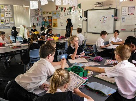 australia celebrates world peter carnley anglican community school