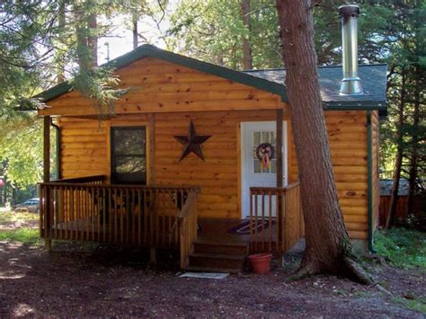 cabins in pa hominy ridge lodge and cabins is best log cabin cground
