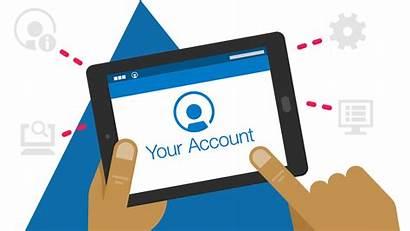 Account Create Vendor Profile 50wheel Manage