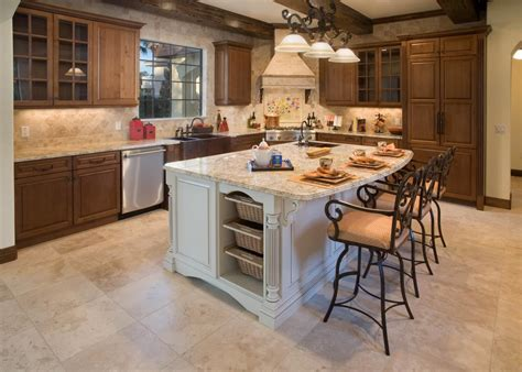 kitchen island with stove and seating kitchen island with seating and stove white pendant ls 9459