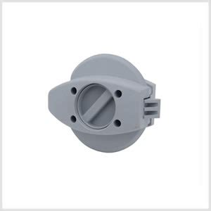 shopping for ifor williams hb403 hb506 hb511 trailer parts