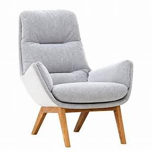 Sessel Gebraucht Kaufen : sessel gebraucht kaufen 3 st bis 70 g nstiger ~ A.2002-acura-tl-radio.info Haus und Dekorationen