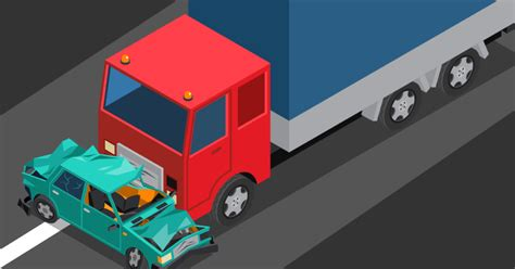 Semi Truck Accident Lawyers - Helping Commercial Truck