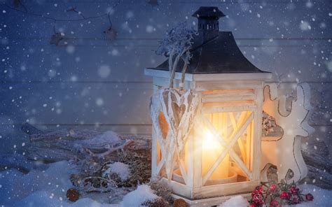 christmas lanters new year merry christmas lantern wallpaper 2880x1800 179372 wallpaperup