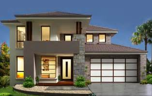 Home Construction Design Ideas by New Home Designs Modern Homes Designs Sydney