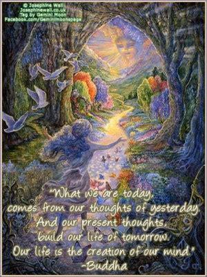 buddha quotes  nature quotesgram