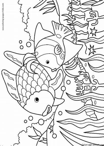 Coloring Pages Fun Sheets Sheet Getdrawings