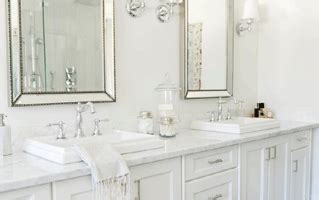 master bathrooms designs hhamptons style bathroom how to create the look