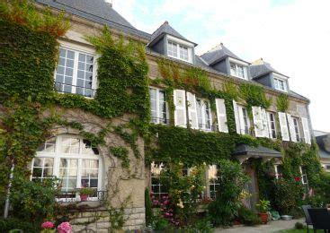 chambre d hote cap breton cap ouest chambres d 39 hôtes