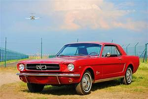 Pictures of New Ford Mustang Wallpapers Free Download