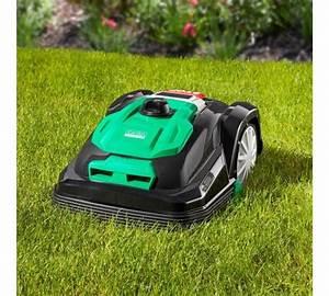 Garden Feelings Aldi : aldi nord garden feelings r800easy test ~ Watch28wear.com Haus und Dekorationen