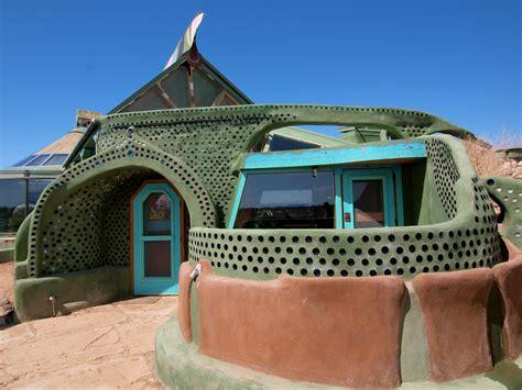 Ams Pictures Original Programming  Desert Dwellings And