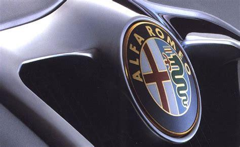 Alfa Romeo To Sell The Dream