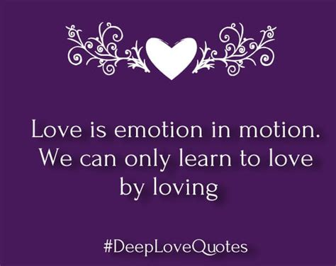 jeep love quotes deep love quotes for him and her with images