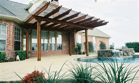patio shade structure shades at lowe s outdoor patio