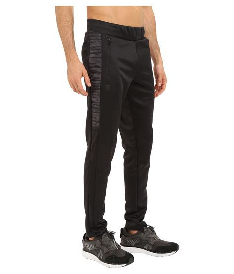 Product don't have any reviews. Lyst - Puma Ferrari Track Pants Open in Blue for Men