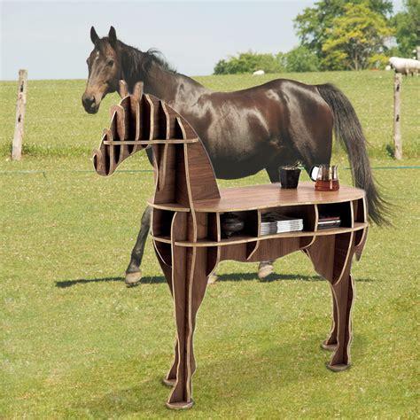 sous cheval bureau achetez en gros coffee table en ligne à des