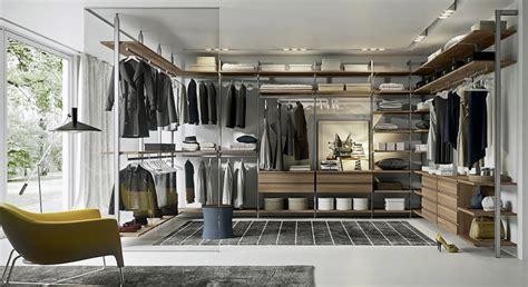 Cabina Guardaroba by Cabine Armadio E Gurdaroba2esseprogetti Interior Design