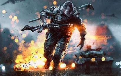 Battlefield Wallpapers Background Awesome Battlefield4 Bf4 Battelfield