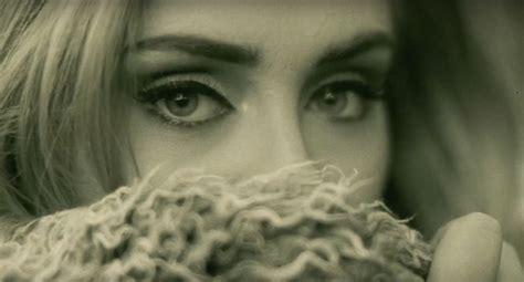 The Best Dance Remixes Of Adele 'hello' So Far