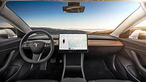 Tesla Model 3 Review (2020)   CAR Magazine
