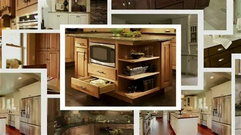 The Rta Store Tv Commercial, 'huge Sale'  Ispot. Bathroom Wall Storage Cabinets. Brick Driveway. Semi Recessed Vessel Sink. Budget Blinds Bend Oregon. Decorative Bar. Closet Lighting Ideas. Beveled Mirror Strips. White Leather Sofas