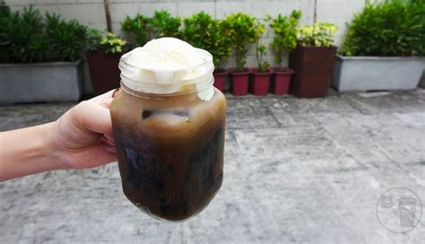 As novel and recent as coffee jelly sounds, it actually has british origins dating back to the early 1800s. coffee jelly philippines Archives - Greta's Junkyard