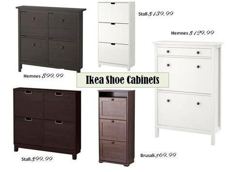 best 25 shoe cabinet ideas on pinterest