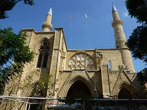 Dateiselimiye Mosque St Sophie Cathedral 36 Jpg Wikipedia