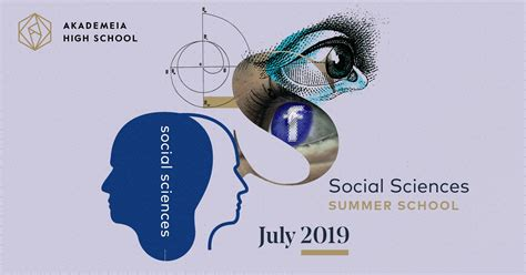 social sciences summer school akademeia high school private high