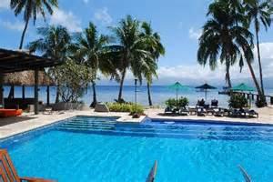 Fiji Islands Resorts All Inclusive Vacations