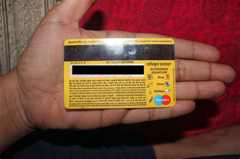 If you don't get something you paid for by credit, debit or charge card and the firm is refusing to refund you, you can ask your bank to reverse the transaction and get your money back via chargeback. State Bank of India Debit and Prepaid Cards