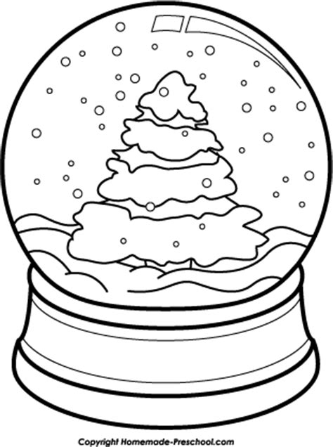 tree on earth clipart black and white 20 free Cliparts   Download images on Clipground 2020