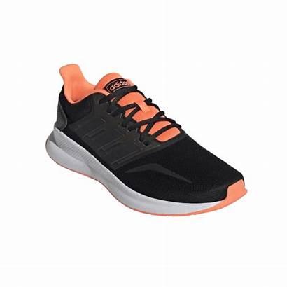 Runfalcon Adidas Running Zapatillas Way Correr Tenis