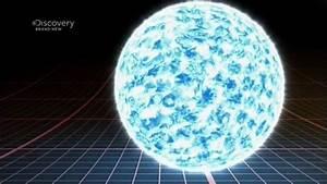 Star Sizes Comparison