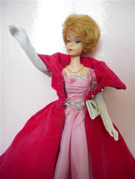 559 Best Images About Barbie Bubble Cut On Pinterest